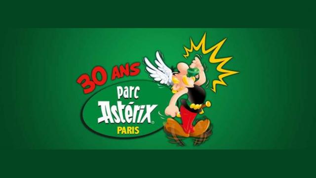 Parc-Asterix-30-ans