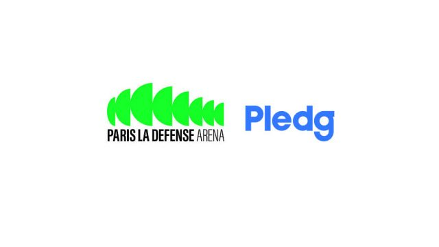 ParisLaDefenseArena-Pledg