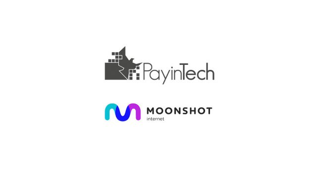 Payintech-Moonshot-Internet