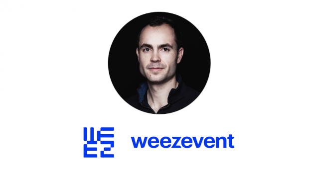 Pierre-Henri-Deballon-Weezevent