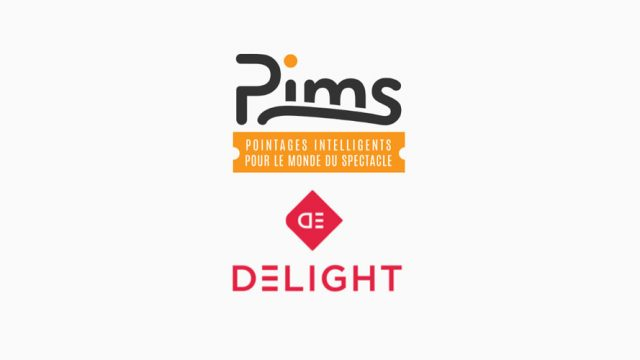 Pims-Delight