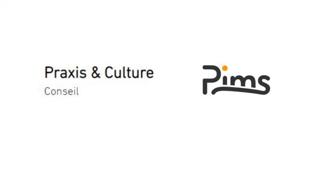 Praxis-culture-pims