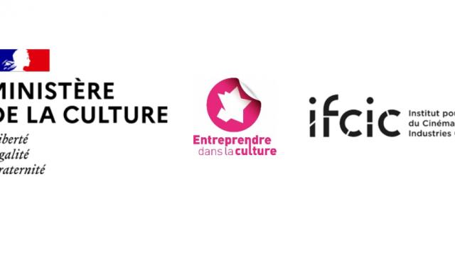 Prix-ific-Entreprendre-dans-la-culture