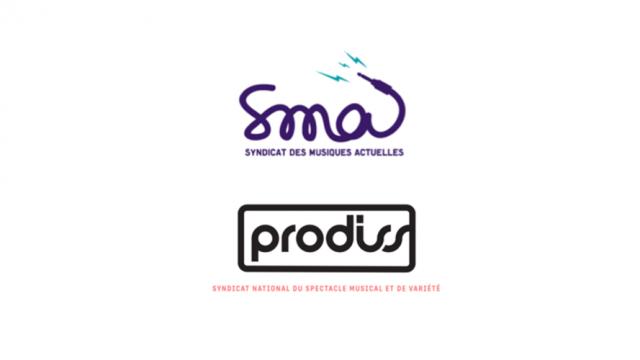 Prodiss-SMA