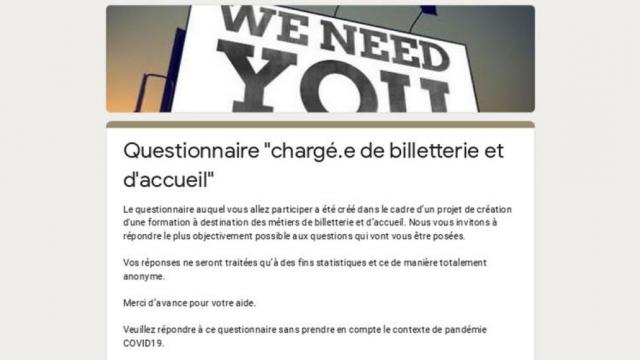 Questionnaire-formation-billetterie-Corinne-Lefebvre