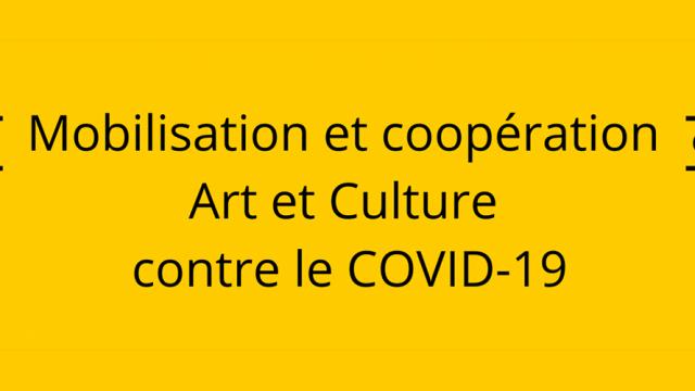 RIF-Covid-19