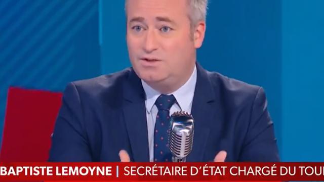 RMC-Jean-Baptiste-Lemoyne-6-mai-2021