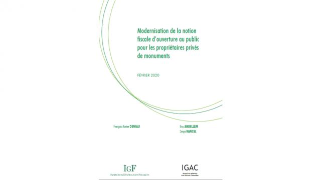 Rapport-simplification-notion-fiscale-monuments-historiques