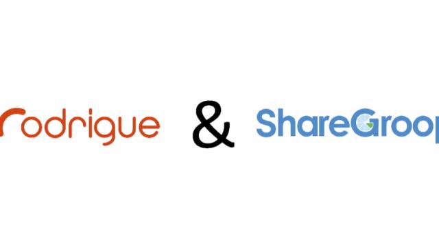 Rodrigue-ShareGroop