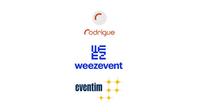 Rodrigue-Weez-Eventim
