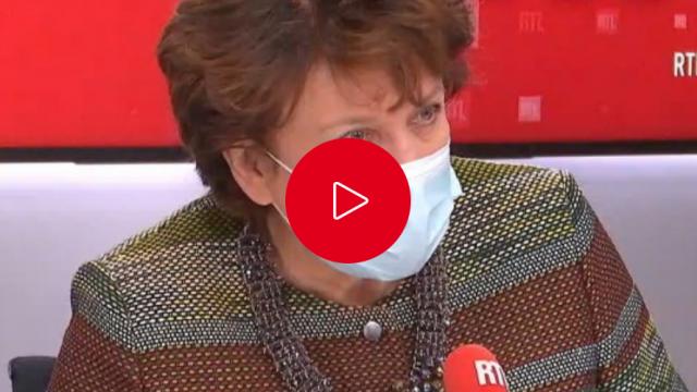 Roselyne-Bachelot-RTL-16-mars-21