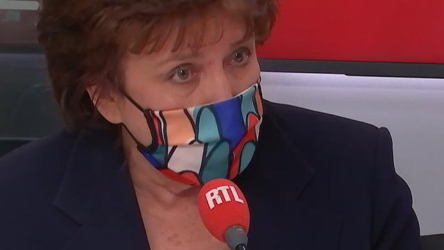Roselyne-Bachelot-RTL-5-Jan-21