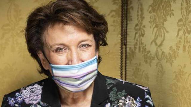 Roselyne-Bachelot-entretien-Le-Monde