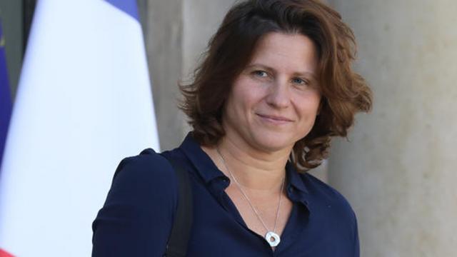 Roxana-Maracineanu-ministre-sports