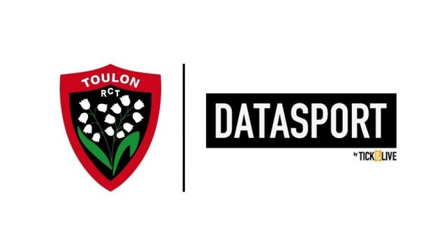 Rugby-Club--Toulonnais-Tickandlive