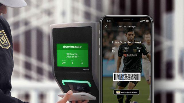Safetix-ticketmaster