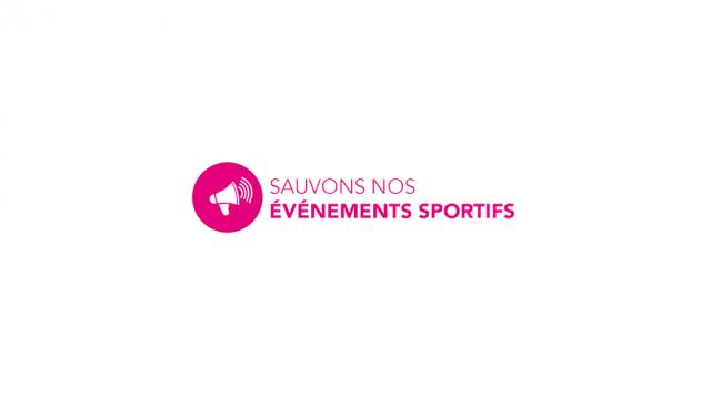 Sauvons-nos-evenements-sportifs