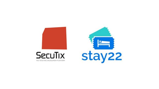 Secutix-Stay22