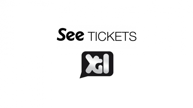 Seetickets-YesGoLive
