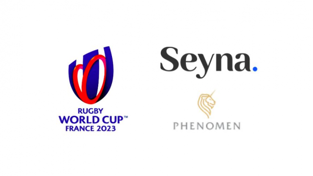 Seyna-Phenomen-World-cup-france-2023