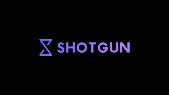 Shotgun-logo