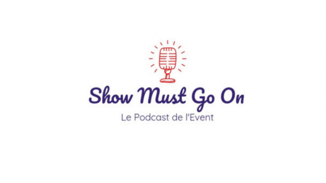Show-Must-Go-On