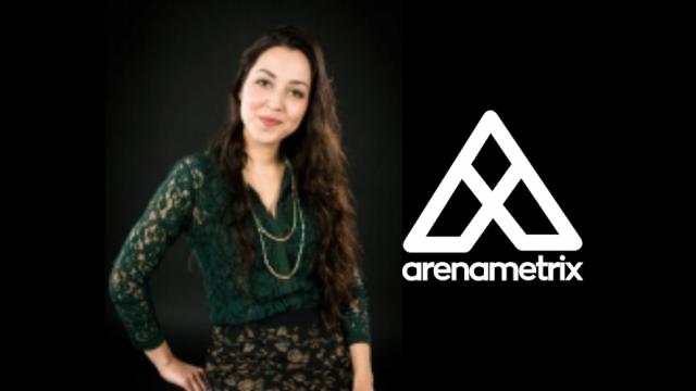 Sophia-Baladi-Arenametrix