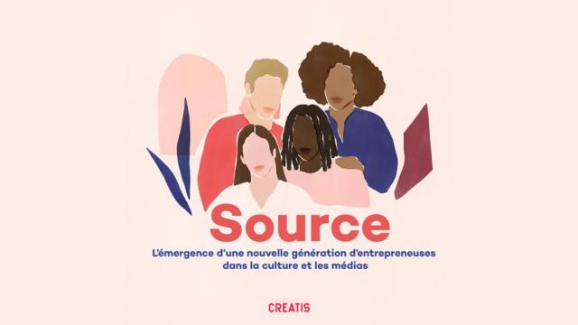 Source-Creatis