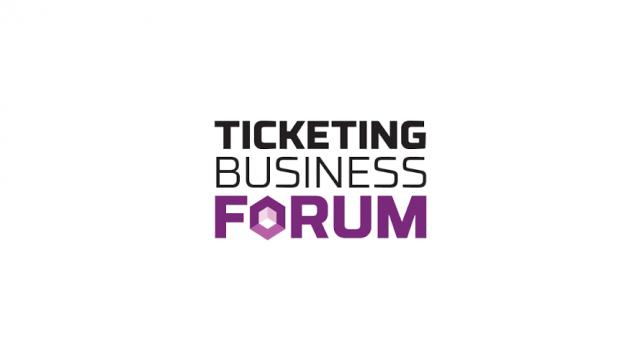 Ticketing-Business-Forum