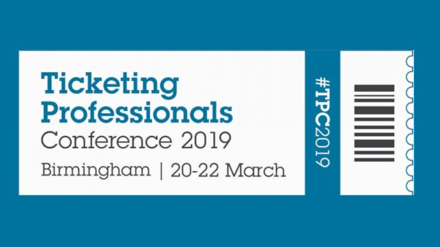 Ticketing-Professionals-Conference19