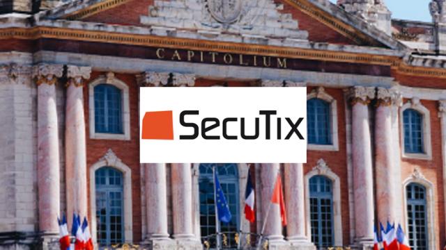 Toulouse-Secutix