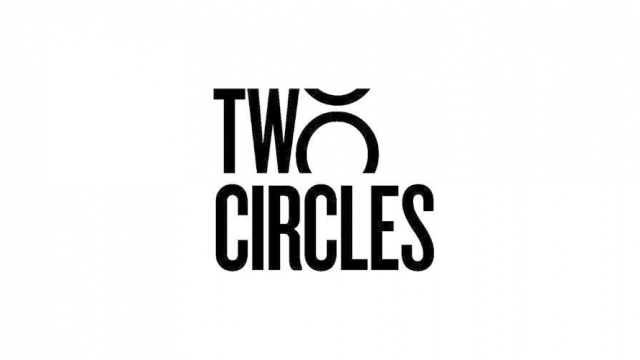 Two-Circles