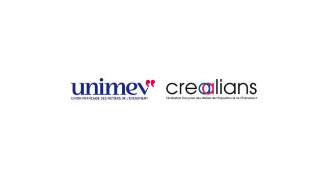 Unimev-Crealians
