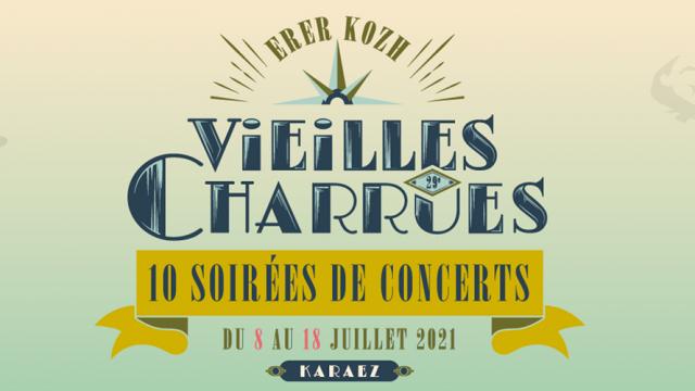Vieilles-Charrues-2021