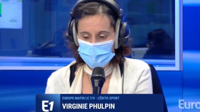 Virginie-phulpin-europe1