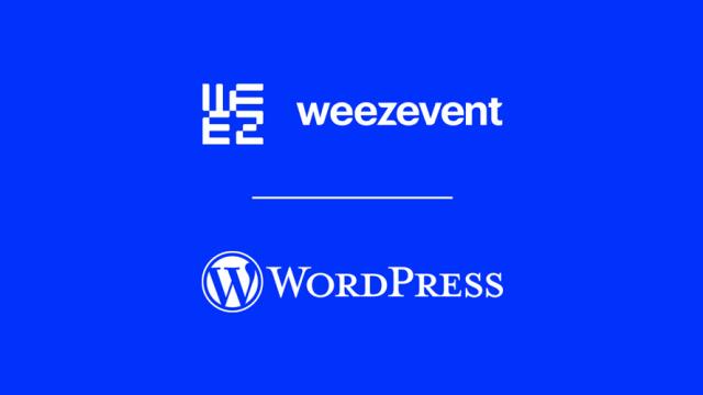 Weez-WordPress