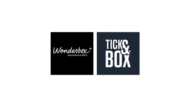 Wonderbox-TickandBox
