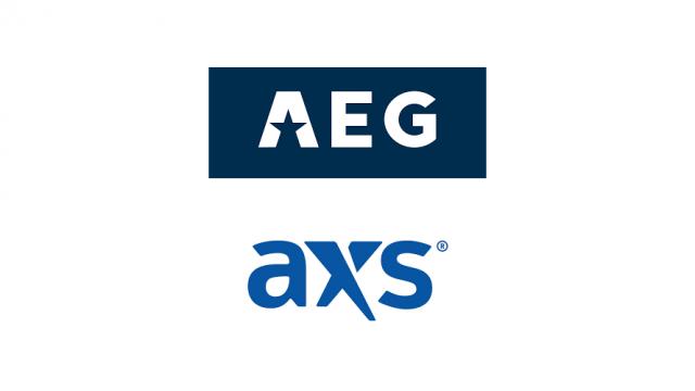 aeg-axs