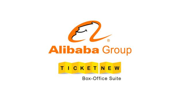 alibaba-ticketnew