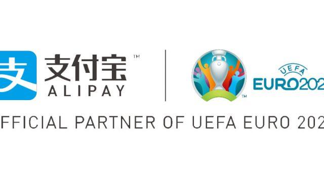 alipay-uefa
