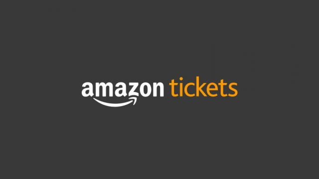 amazon-tickets