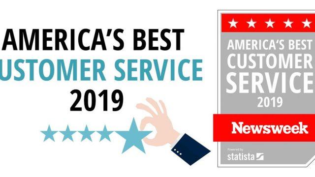 americasbest-customer2019