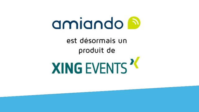 amiando-xingevents