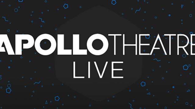 apollo-theatre-live