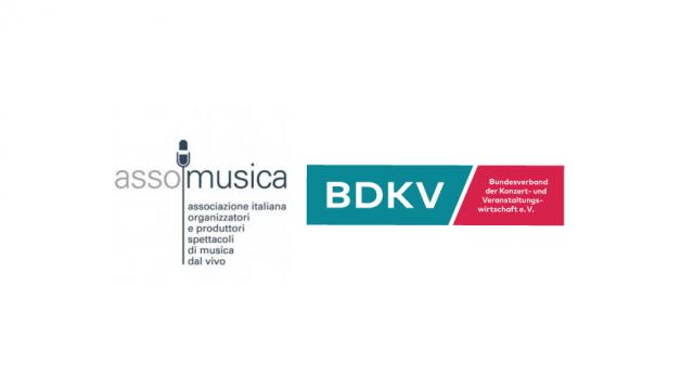 assomusica-bdkv