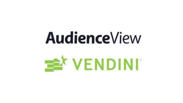 audienceview-vendini