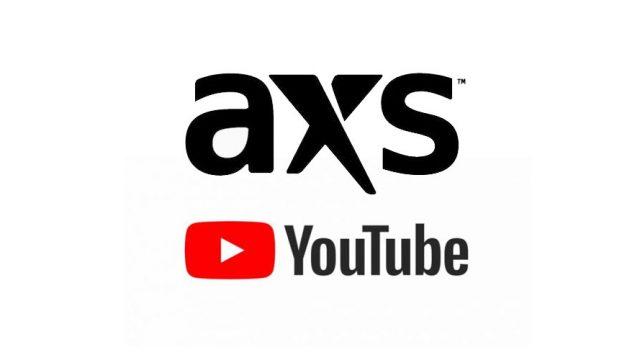 axs-youtube