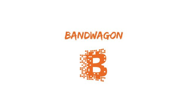 bandwagon-blockchain