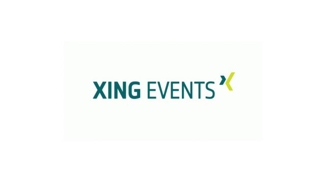 banner-xing-events