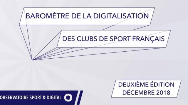 barometre-digital-clubs-sportifs